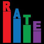RezRATE Logo