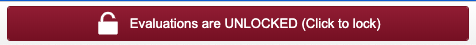 screenshot of unlocked evaluation button