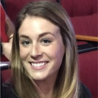 Alyssa Hatch, Residency Program Coordinator