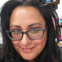 Melissa A Villanueva
