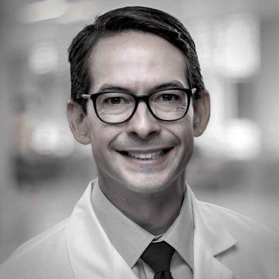 Angel Gómez-Cintrón, MD, MPH
